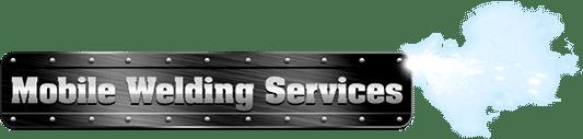 Mobile Welder Services